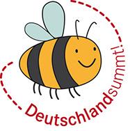 1605_Bienenweide_RTEmagicC_Deutschland_summt