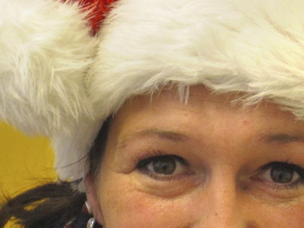 weihnachtsquiz grundschule