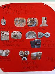 1701_pet_salzkristalle02
